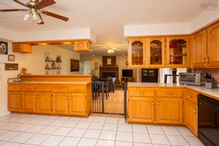 Photo 10: 428 HIGHWAY 1 in Deep Brook: 400-Annapolis County Residential for sale (Annapolis Valley)  : MLS®# 202125364