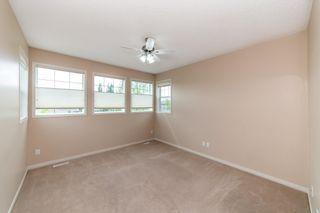 Photo 23: 1033 RUTHERFORD Place in Edmonton: Zone 55 House for sale : MLS®# E4249484