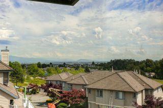"Photo 18: 9 920 CITADEL Drive in Port Coquitlam: Citadel PQ Townhouse for sale in ""CITADEL GREEN"" : MLS®# R2084564"