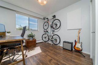 Photo 16: 107 308 W 2ND STREET in North Vancouver: Lower Lonsdale Condo for sale : MLS®# R2481062