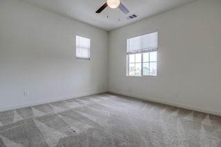 Photo 42: LA MESA Townhouse for sale : 3 bedrooms : 4414 Palm Ave #10