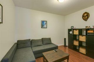 """Photo 9: 220 40437 TANTALUS Road in Squamish: Garibaldi Estates Condo for sale in """"Spectacle"""" : MLS®# R2090059"""