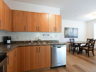Photo 7: 9 2320 Oakville Ave in Sidney: Si Sidney South-East Condo for sale : MLS®# 857453