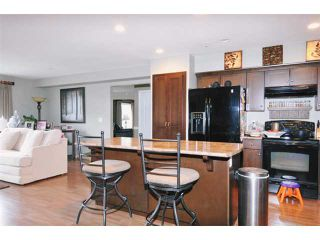 """Photo 6: 11770 238A Street in Maple Ridge: Cottonwood MR House for sale in """"RICHWOOD PARK"""" : MLS®# V901679"""
