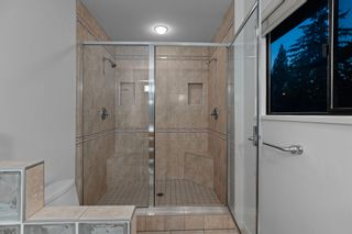 Photo 17: 3760 ST. PAULS Avenue in North Vancouver: Upper Lonsdale House for sale : MLS®# R2603824