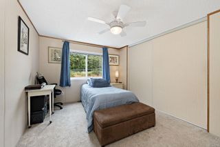 Photo 19: 12 4714 Muir Rd in : CV Courtenay City Manufactured Home for sale (Comox Valley)  : MLS®# 885119