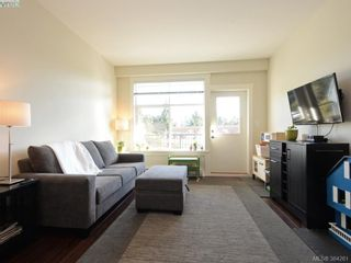 Photo 5: 409 662 Goldstream Ave in VICTORIA: La Fairway Condo for sale (Langford)  : MLS®# 772373
