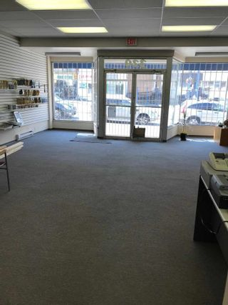 Photo 3: 329 E HASTINGS Street in Vancouver: Strathcona Retail for sale (Vancouver East)  : MLS®# C8039258