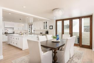Photo 10: CORONADO CAYS House for sale : 4 bedrooms : 26 Blue Anchor Cay Road in Coronado