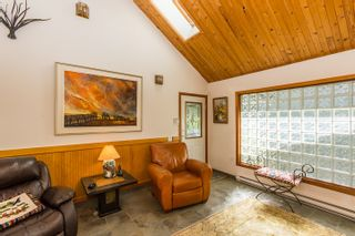 Photo 50: 145 1837 Blind Bay Road in Blind Bay: House for sale : MLS®# 10134237