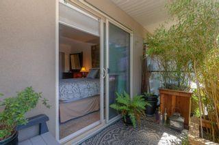 Photo 25: 409 1545 Pandora Ave in : Vi Fernwood Condo for sale (Victoria)  : MLS®# 881341