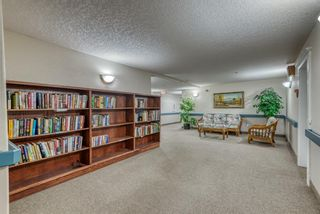 Photo 29: 3137 1818 Simcoe Boulevard SW in Calgary: Signal Hill Residential for sale : MLS®# A1059455