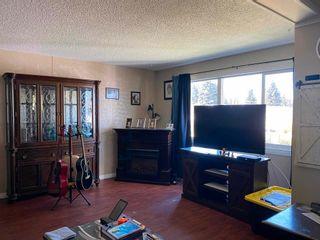 Photo 19: 8703-8705 128 Avenue in Edmonton: Zone 02 House Duplex for sale : MLS®# E4241683