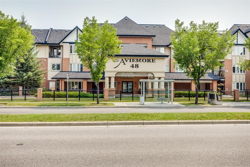 FEATURED LISTING: 2244 - 48 Inverness Gate Southeast Calgary
