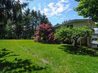 Photo 15: 5112 Veronica Pl in COURTENAY: CV Courtenay North House for sale (Comox Valley)  : MLS®# 732449
