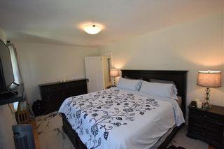 Photo 12: 251 Duffield Street in Winnipeg: Deer Lodge Residential for sale (5E)  : MLS®# 202021744