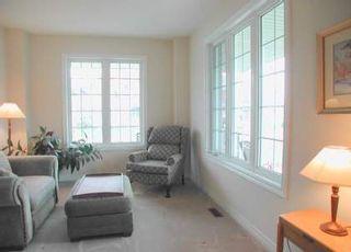 Photo 3: 34 Grapevine Circ in SCARBOROUGH: House (2-Storey) for sale (E11: TORONTO)  : MLS®# E1023527