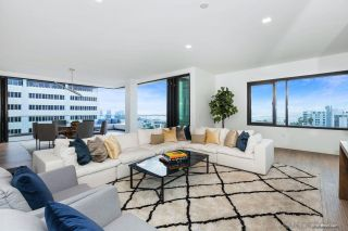 Photo 16: DOWNTOWN Condo for sale : 2 bedrooms : 2604 5th Ave #903 in San Diego