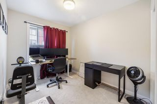 Photo 21: 205 Jumping Pound Common: Cochrane Row/Townhouse for sale : MLS®# A1138561