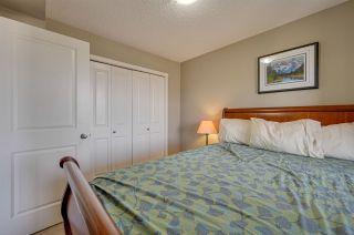Photo 21: 410 25 ELEMENT Drive N: St. Albert Condo for sale : MLS®# E4234490