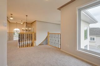 Photo 26: 1011 116 Street in Edmonton: Zone 16 House for sale : MLS®# E4245930