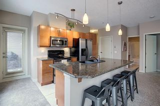Photo 5: 102 2307 14 Street SW in Calgary: Bankview Apartment for sale : MLS®# A1087532