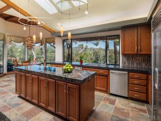 Photo 6: POWAY House for sale : 4 bedrooms : 13587 Del Poniente Road