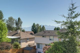 Photo 31: 1236 KENSINGTON Place in Port Coquitlam: Citadel PQ House for sale : MLS®# R2603349