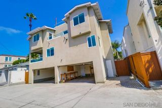 Photo 42: PACIFIC BEACH House for sale : 3 bedrooms : 1653 Chalcedony St in San Diego