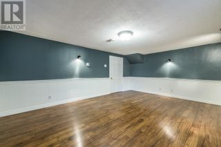 Photo 27: 4 Grant Place in St. John's: House for sale : MLS®# 1237197