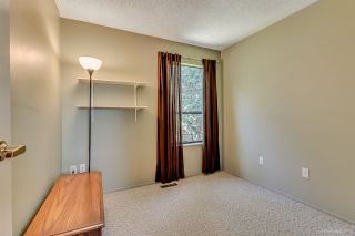 """Photo 13: 431 CARDIFF Way in Port Moody: College Park PM Townhouse for sale in """"EASTHILL"""" : MLS®# R2111339"""