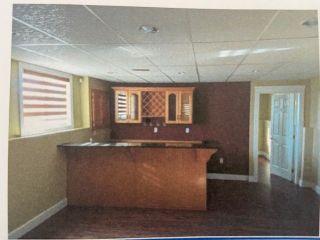 Photo 19:  in Edmonton: Zone 50 House for sale : MLS®# E4211887