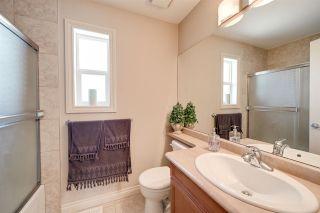 Photo 31: 705 DALHOUSIE Way in Edmonton: Zone 20 House for sale : MLS®# E4239291