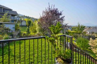 Photo 34: 51118 SOPHIE Crescent in Chilliwack: Eastern Hillsides House for sale : MLS®# R2505141