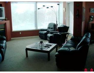 """Photo 6: 303 33065 MILL LAKE Road in Abbotsford: Central Abbotsford Condo for sale in """"Summit Point"""" : MLS®# F2725213"""