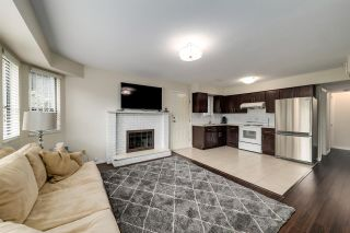 Photo 19: 820 E 37TH Avenue in Vancouver: Fraser VE House for sale (Vancouver East)  : MLS®# R2572909