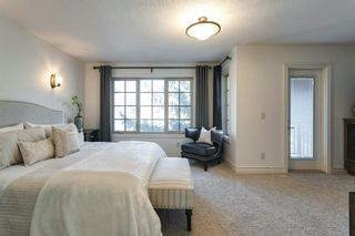Photo 23: 922 35A Street NW in Calgary: Parkdale Semi Detached for sale : MLS®# A1145374