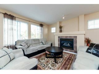 """Photo 6: 60 6533 121ST Street in Surrey: West Newton Townhouse for sale in """"STONEBRAIR"""" : MLS®# F1422677"""