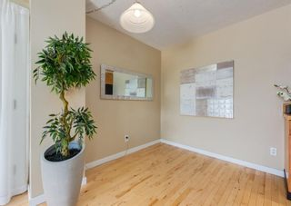 Photo 10: 1014 1540 29 Street NW in Calgary: St Andrews Heights Apartment for sale : MLS®# A1116384