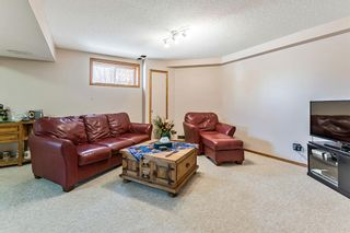 Photo 20: 3 Cimarron Way: Okotoks Detached for sale : MLS®# A1072258