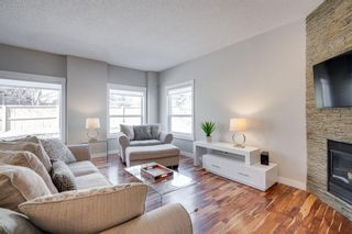 Photo 12: 335 Panorama Hills Terrace NW in Calgary: Panorama Hills Detached for sale : MLS®# A1092734