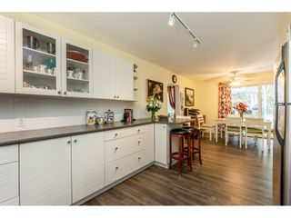 """Photo 25: 16551 10 Avenue in Surrey: King George Corridor House for sale in """"McNalley Creek"""" (South Surrey White Rock)  : MLS®# R2455888"""