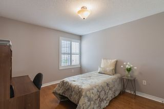 Photo 35: 3115 Mcdowell Drive in Mississauga: Churchill Meadows House (2-Storey) for sale : MLS®# W3219664