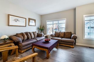 Photo 22: 374 Nolancrest Heights NW in Calgary: Nolan Hill Row/Townhouse for sale : MLS®# A1145723