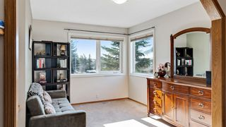 Photo 31: 328 Riverview Close SE in Calgary: Riverbend Detached for sale : MLS®# A1092957
