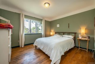 Photo 11: 229 Howe St in Victoria: Vi Fairfield East House for sale : MLS®# 844362