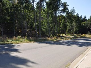 Photo 1: LOT 27 BONNINGTON DRIVE in NANOOSE BAY: PQ Fairwinds Land for sale (Parksville/Qualicum)  : MLS®# 719963