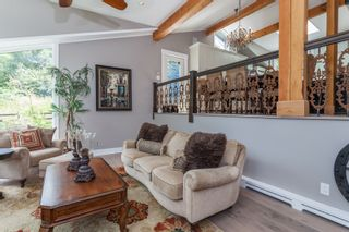 Photo 7: 347 192 STREET in South Surrey White Rock: Home for sale : MLS®# R2163762
