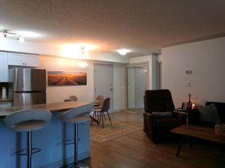 Photo 12: 127 13111 140 Avenue in Edmonton: Zone 27 Condo for sale : MLS®# E4254554