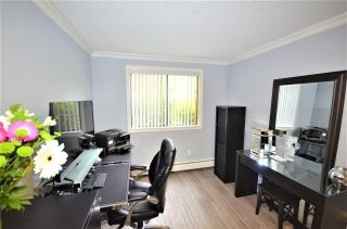 Photo 8: 111 3921 CARRIGAN COURT in Burnaby: Government Road Condo for sale (Burnaby North)  : MLS®# R2211789